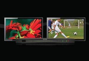 DVDO-Matrix6-HDMI-switcher