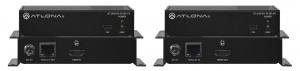 Atlona-UHD-EX-70-2PS