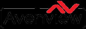Avenview-logo