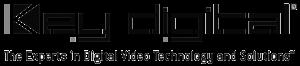 KeyDigital_Logo