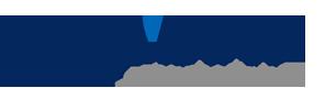 shinybow logo