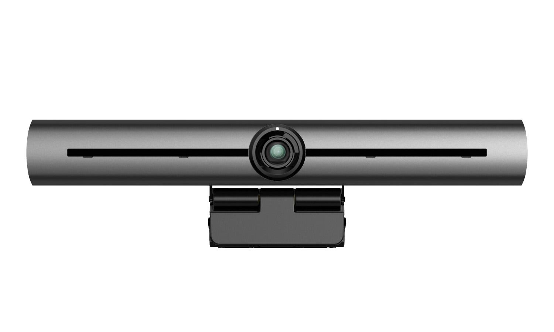 BG-EPTZ-AF webcam