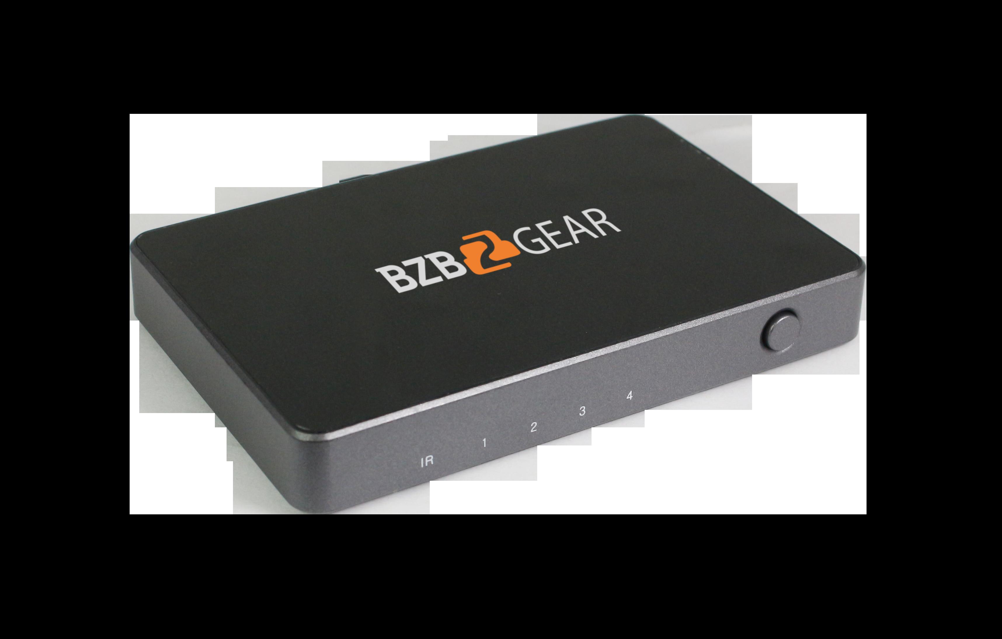 BZB Gear BZ-SW-41A