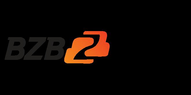 BZB Gear logo