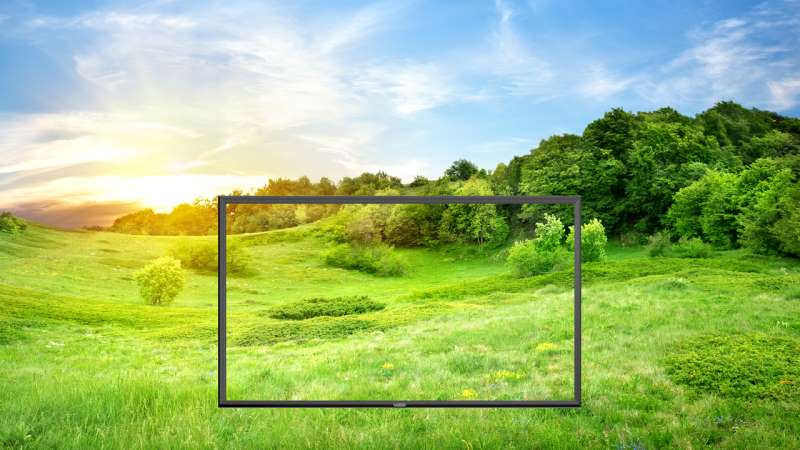 Breaking Down 4K HDR: What It Means & Why You Want It - BZB