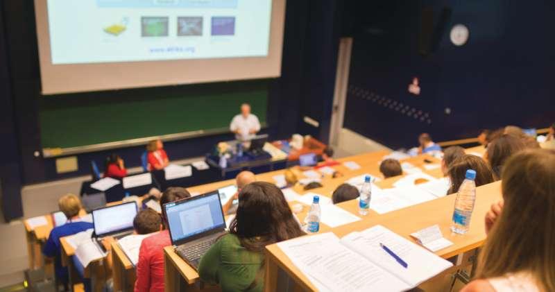 DVDO TILE Classroom