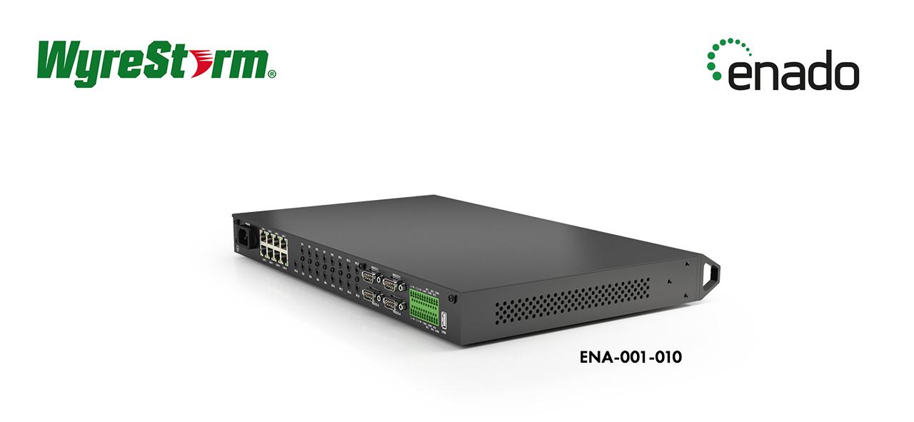 NetworkHD AV over IP
