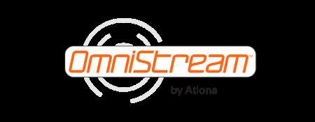 OmniStream by Atlona