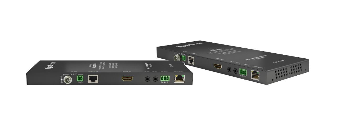 4K HDMI Extender
