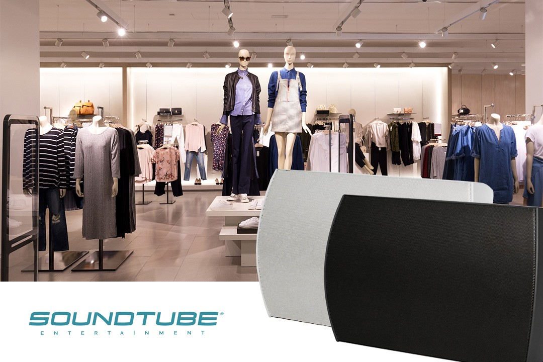 surface mount speaker soundtube thumb