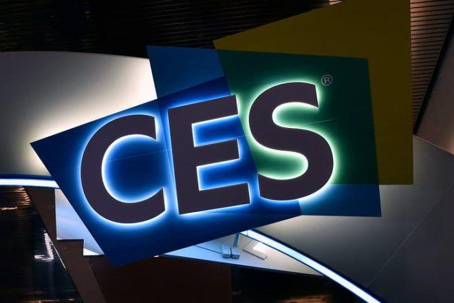 home audio video ces sign