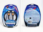 Atlona DisplayPort Cables