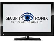 Securitytronix Displays and Monitors