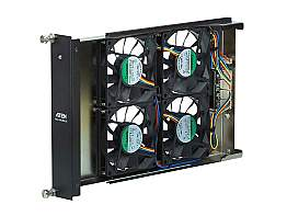 Aten VM-FAN554 Modular Fan unit for VM1600