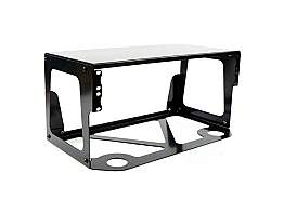 Datavideo RKM-2000 2U Table-Top Video Production Rack
