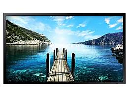 MirageVision MVHB 32 DS-PRO C 32 inch 1080p 1500 nit Commercial Digital Signage TV/Display