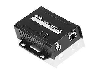 Aten VE901T 4K/1080p DisplayPort HDBaseT-Lite Extender (Transmitter)