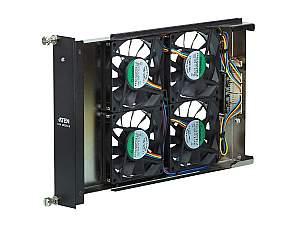 Aten VM-FAN554 Modular Fan unit for VM1600