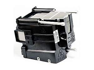 Barco R9801275 RLS 330 W UHP projector lamp
