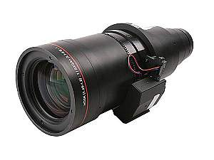 Barco R9852090 XLD (1.45-1.8) Zoom Projector Lens