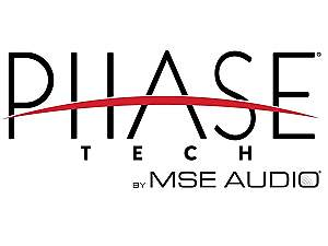 Phase Technology CI8X-SG 8in square grille for 7.3X