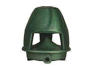Phase Technology SPF-55-GN 5.25in 2-Way Omnidirectional Speaker/Green