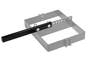 PreSonus CDL Rigqing Extension Bar Rigging Extension Arm for CDL Rigging Grid