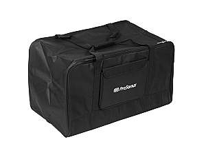 PreSonus AIR 15-Tote Shoulder Tote Bag for AIR15 Loudspeaker (Black)